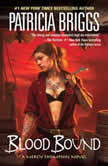 Blood Bound, Patricia Briggs