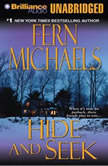 Hide and Seek, Fern Michaels