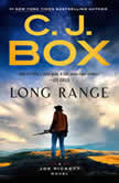 Long Range, C.J. Box