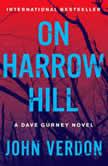 On Harrow Hill, John Verdon