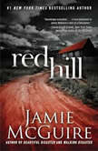 Red Hill, Jamie McGuire