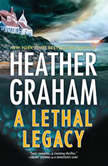 A Lethal Legacy, Heather Graham