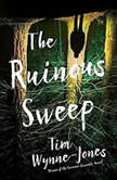 The Ruinous Sweep, Tim Wynne-Jones