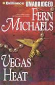 Vegas Heat, Fern Michaels