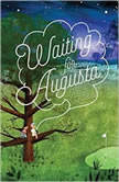 Waiting for Augusta, Jessica Lawson