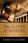 The Gates of Athens, Conn Iggulden