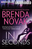 In Seconds, Brenda Novak