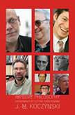 Improve Philosophy Departments by Cutting their Funding, J.-M. Kuczynski
