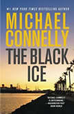 The Black Ice, Michael Connelly