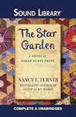 The Star Garden, Nancy E. Turner