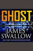 Ghost, James Swallow