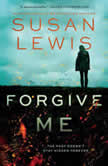 Forgive Me A Novel, Susan Lewis