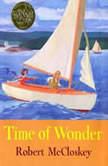 Time of Wonder, Robert McCloskey