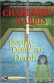 Poppy Done to Death, Charlaine Harris