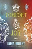 Comfort and Joy, India Knight