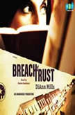 Breach of Trust Call of Duty Series #1, DiAnn Mills
