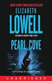 Pearl Cove, Elizabeth Lowell