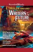 Writers of the Future Volume 31, L. Ron Hubbard