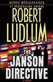 The Janson Directive, Robert Ludlum