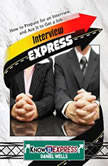 Interview Express, KnowIt Express