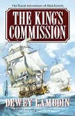 The King's Commission, Dewey Lambdin