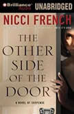 The Other Side of the Door, Nicci French