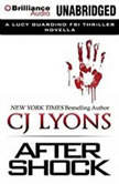 After Shock, CJ Lyons