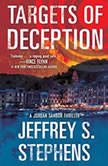 Targets of Deception, Jeffrey S. Stephens