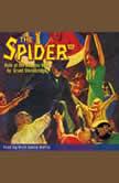 Spider #69 Rule of the Monster Men, The, Grant Stockbridge