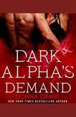 Dark Alpha's Demand A Reaper Novel, Donna Grant