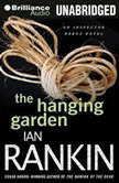 The Hanging Garden, Ian Rankin