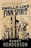 Smells Like Finn Spirit
