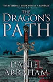 The Dragon's Path, Daniel Abraham
