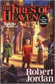 The Fires of Heaven, Robert Jordan