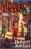 The Fires of Heaven, Robert Jordan