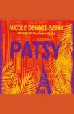 Patsy A Novel, Nicole Dennis-Benn