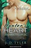 Hunter's Heart, J. D. Tyler