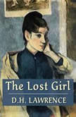 The Lost Girl, D. H. Lawrence