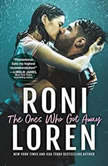 The Ones Who Got Away, Roni Loren