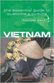 Vietnam - Culture Smart!, Unknown