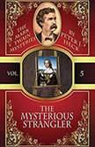 The Mysterious Strangler, Peter J. Heck