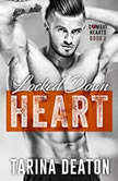 Locked-Down Heart, Tarina Deaton