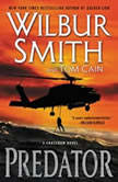 Predator A Crossbow Novel, Wilbur Smith