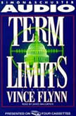 Term Limits, Vince Flynn