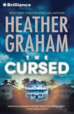 The Cursed, Heather Graham