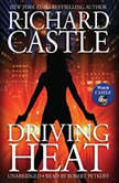 Driving Heat, Richard Castle