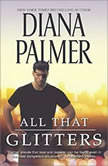 All That Glitters, Diana Palmer