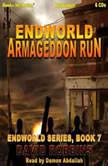 Armageddon Run Endworld, 7, David Robbins