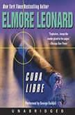 Cuba Libre, Elmore Leonard