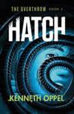 Hatch, Kenneth Oppel